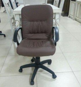 офисные стулья в черкесск купить работы стилиста-визажиста съемках