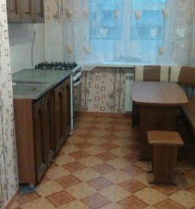 Сдаю в Белореченске квартиру