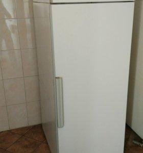 Холодильник Polair ШХ-0,7