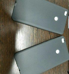 Чехол Xiaomi Redmi Max