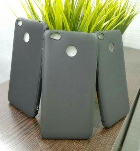 Чехол Xiaomi 4x