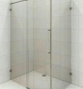Сантехника(душ.кабины, ванны,раковины,поддоны)