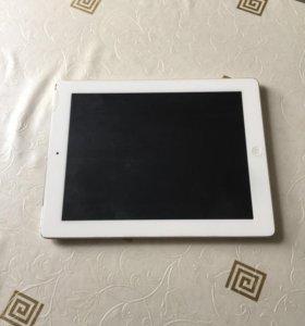 iPad 2,16 GB +3G