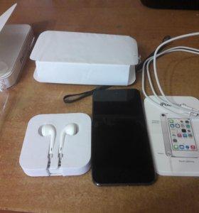 Apple ipod 5 32gb
