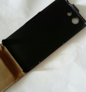 Телефон Sony experia z3 compact