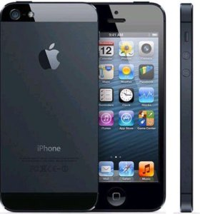 iPhone 5 обмен, продажа