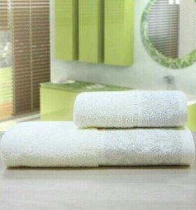 Махровые полотенца!!