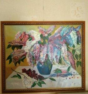 Алмазную вышивку купить в калининграде