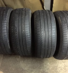 225/55R16 Michelin primacy hp