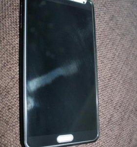 Note 3 sm N900