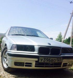 BMW 316i 1994г.в.