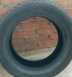 Шина Matador Aquilla R16 205/55
