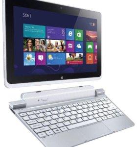 Планшет Acer ICONIA W510