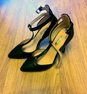Туфли doroty perkins