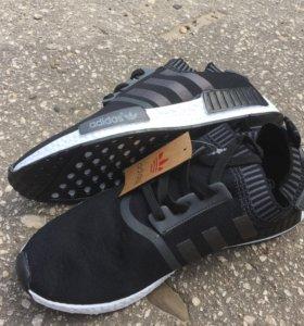Мужские кроссовки Adidas (новые)