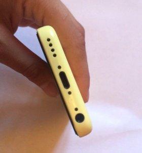 Айфон 5 c