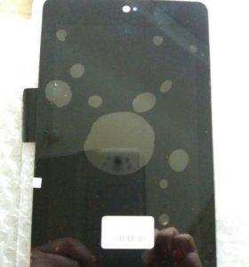 Экран для планшета ASUS Nexus 7