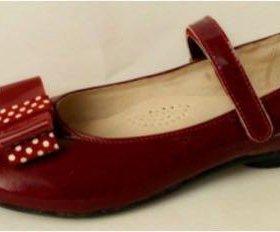 Туфли детские Батичели