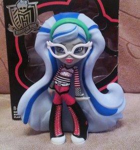 Виниловая фигурка Monster High