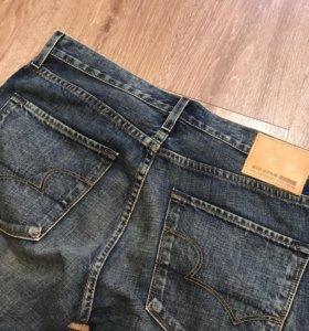 НОВЫЕ джинсы  !бренд BigStar! Продаю!