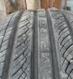 GitiComfort 228 195/60 R15