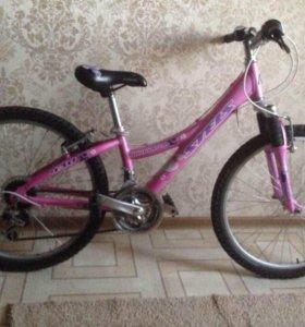 Велосипед детский STELS NAVIGATOR