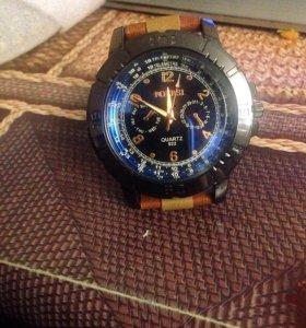 Часы Poersi