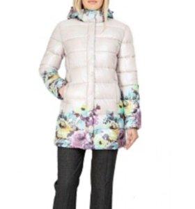 Новая куртка зимняя Bizzaro
