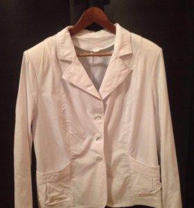 Пиджак, размер(52-54)