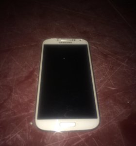 Samsung s4 GT-l9505