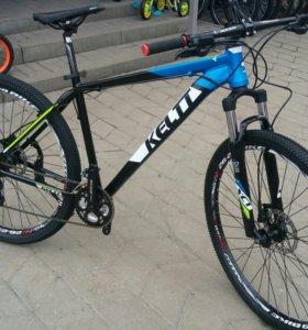 Велосипед 29 KELTT
