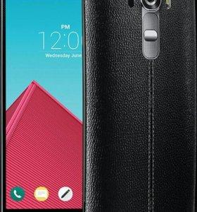LG G4 P818 2 sim LTE