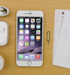 iPhone 6 /6s