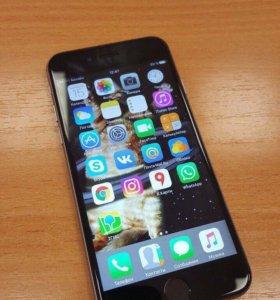 Apple iPhone 6s/16