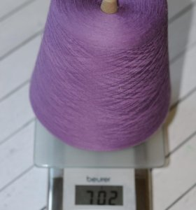 Пряжа для машинного вязания (Япония) Hasegawa