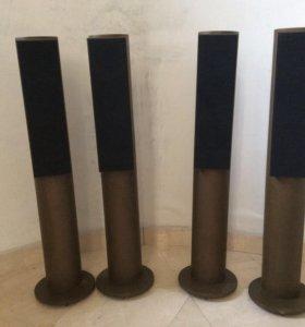 Architect acoustic Athena (Denmark) 4 шт