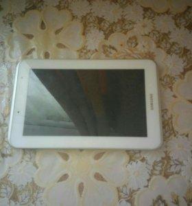Планшет Galaxy Tab 2 оригинал