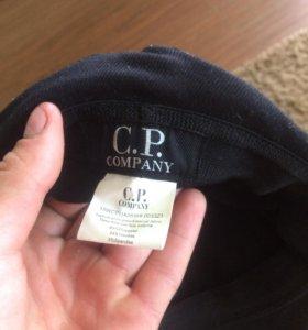 Кепка C.P