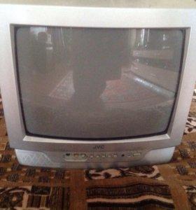 Телевизор б/ у