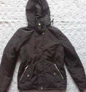 Куртка 40-42 House