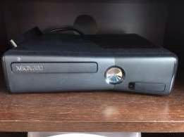 продам xbox 360 250g