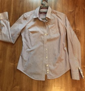 Рубашка ltb
