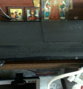 SonyPlaystation3 (PS3)