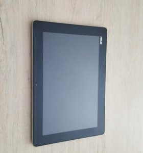 Продам asus transformer pad tf300tg(+чехол)