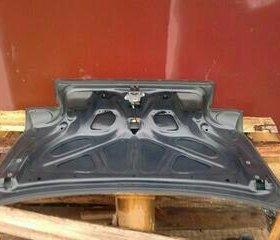 Крышка багажника camry sv-32
