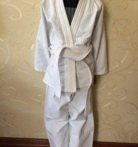 Продаётся кимоно