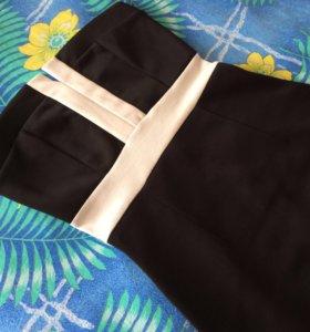Платье 40/42