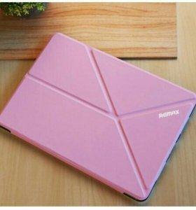 Чехол Remax Transformer iPad mini 2mini 3