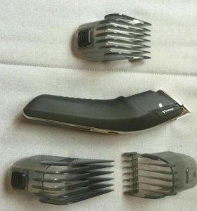 Машинка для стрижки