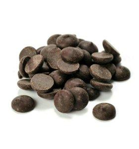 Весовой шоколад нестле, бельгийский и другое